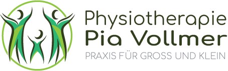Physiotherapie Vollmer